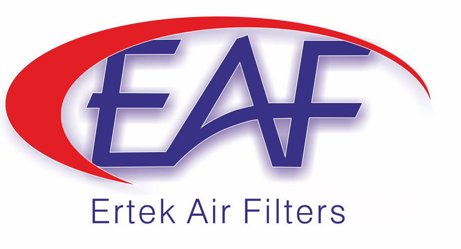 Ertek Filtre