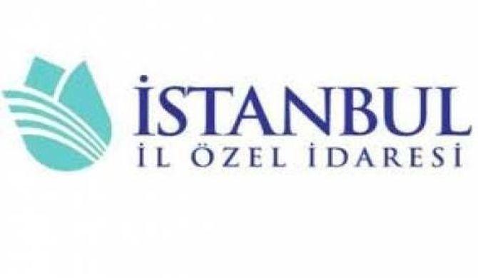 İstanbul il özel idaresi
