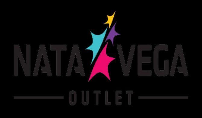 Nata-Vega AVM